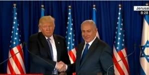 [OPINIA] Skalski: Do diabła z Fortem Trump!