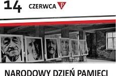 Youtube usuwa relację uczestniczki obchodów 14 czerwca w Muzeum Auschwitz [WIDEO]