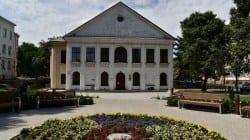 Kongres Kresowy w Lublinie: Prof. Osadczy, Prof. Kulczycki i S. Srokowski [WIDEO]