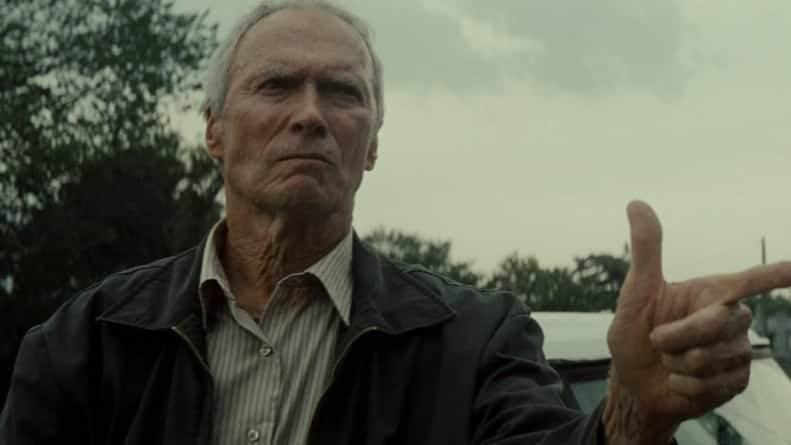 Clint Eastwood przeciwnikiem aborcji – nagra film w stanie Georgia pomimo bojkotu reżyserów