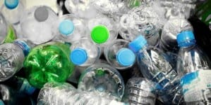 Ile Polacy zapłacą za śmieci w nowym roku? Opłaty w części gmin wzrosną nawet dwukrotnie