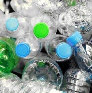 [OPINIA] Kurpas: Dlaczego rosną opłaty za śmieci?