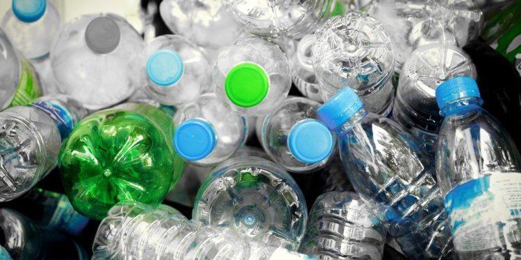 """Nowy dodatek socjalny – miasto da zasiłek… """"na śmieci"""""""