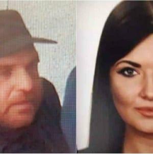 Morderca Polki w rękach polskiej Policji! Gruzin Mamuka K. zostanie osądzony w Polsce