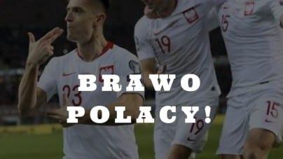 """""""To już jest pogrom!"""" Polska wygrała z Izraelem 4:0"""