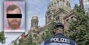 Okrutne morderstwo Polki – Jej zwłoki odnalezione w śpiworze na chodniku