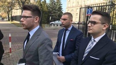 Szok! Konfederacja: ostatnie posiedzenie Sejmu było nielegalne [WIDEO]