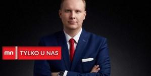 [OPINIA] Krystian Kamiński: Wybory w Hamburgu i prawybory Demokratów