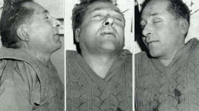 """Rocznica śmierci """"Lalka"""". W 1963 r. zginął ostatni polski partyzant"""