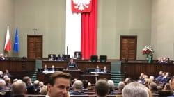 Sejm upamiętnia Tragedię Górnośląską. Jutro obchody narodowców