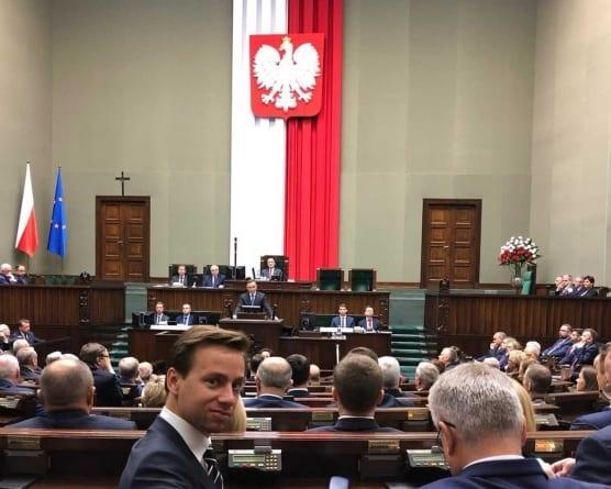 Marszałek Sejmu: Wybory prezydenckie nie są zagrożone