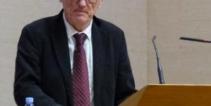 Skandal! Jan Tomasz Gross obraża Polaków we francuskiej gazecie