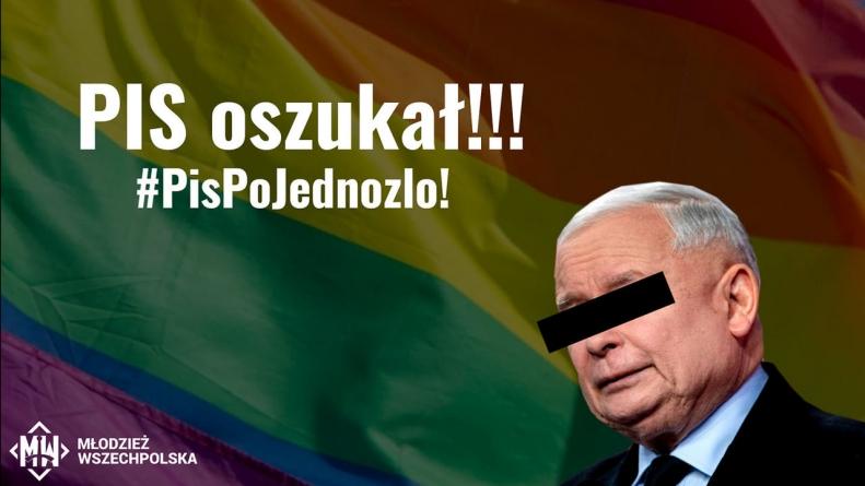 """Jasiński odzyskał pracę w Orlenie. Internauci ostro: """"kadry PZPR zawsze potrzebne"""""""