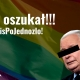"""""""Państwo PiS – Raj Lewicy"""". Dzisiaj pikieta narodowców w Katowicach"""
