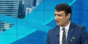 Prezes Młodzieży Wszechpolskiej wprost o PiS: wepchną nas w nie naszą wojnę