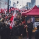 Roty zebrały na Marszu Niepodległości dużo podpisów. Zbierajmy dalej!
