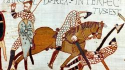 """Naukowcy chcą usunąć termin """"anglosaski"""", ponieważ jest """"związany z białą supremacją"""""""