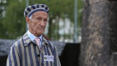"""List otwarty Rot Niepodległości do Edwarda Mosberga: """"Dziękujemy za obronę dobrego imienia Polski"""""""