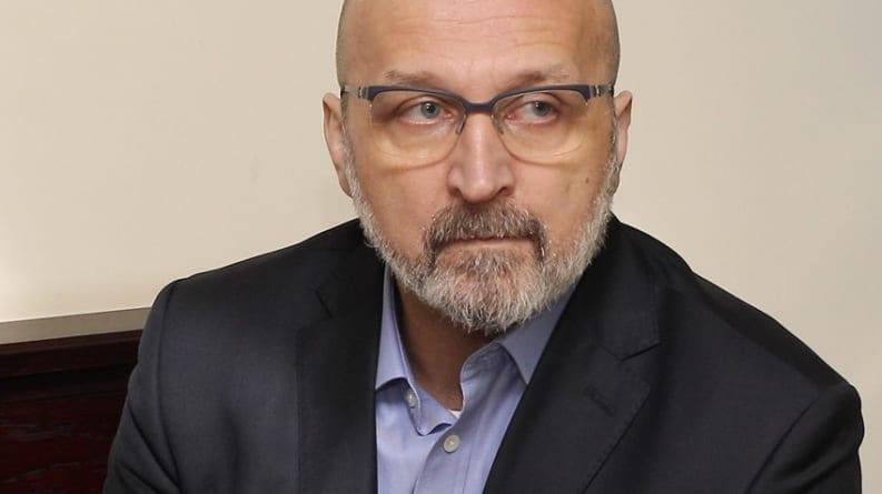 Akt oskarżenia wobec Marcinkiewicza. Chodzi o alimenty