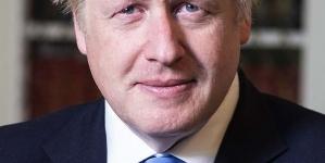 Partia Konserwatywna miażdży w Wielkiej Brytanii. Totalna porażka lewicy