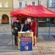 Konfederacja w Gliwicach popiera profesora Korab-Karpowicza