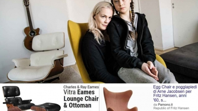 Greta Thunberg powiązana z wielkim biznesem. Kolejna gazeta demaskuje nastolatkę