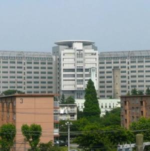 Japonia straciła przestępcę. Kara śmierci przez powieszenie