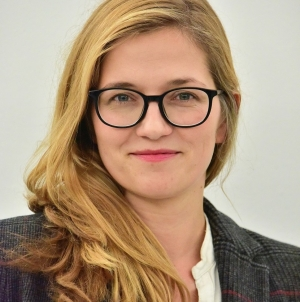 Magdalena Biejat z Partii Razem odwołana. Nie rządzi już komisją