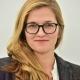 Magdalenie Biejat z Partii Razem nie podoba się krzyż w Sejmie