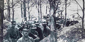 Ostapowicz: Rewolucja francuska wpłynęła na Powstanie Styczniowe [WIDEO]