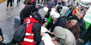Ostatnie dni zbiórki #STOP447! Wyślij nam swoje podpisy