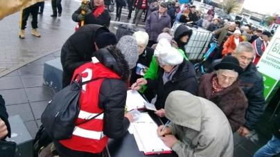"""Wciąż można wesprzeć #STOP447: """"Każdy podpis więcej to większa presja na naszym rządzie"""""""