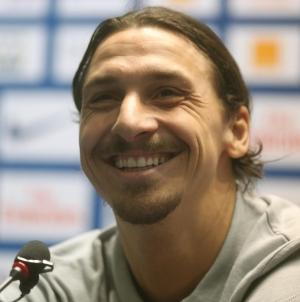 Zlatan Ibrahimović wraca do AC Milan. Krzysztof Piątek odejdzie?