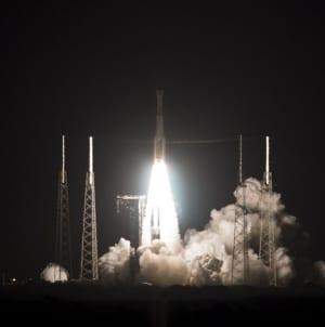 Indie kolejny raz spróbują wylądować na Księżycu