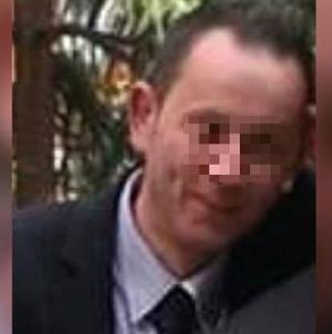 Tajemnicza śmierć Polaka w Wielkiej Brytanii. Policja prosi o pomoc