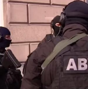 ABW straszy wpływem Rosji na wybory prezydenckie w Polsce