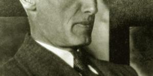 31 stycznia 1923 roku rozstrzelano Eligiusza Niewiadomskiego