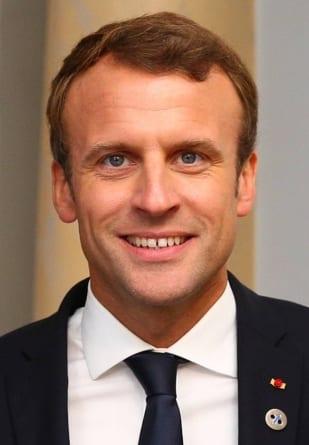 Emmanuel Macron przyleci do Polski. Może wzmocnić opozycję?