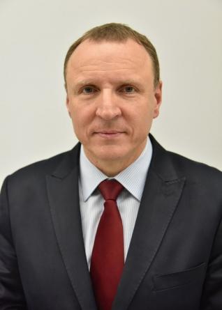 Jacek Kurski znów w zarządzie TVP? Ostra reakcja polityków