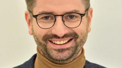 Krzysztof Śmiszek kandydatem lewicy na prezydenta?