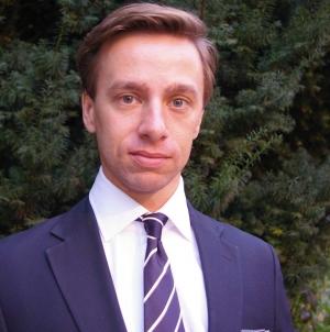[SONDAŻ] 4,6% dla Krzysztofa Bosaka w najnowszym sondażu