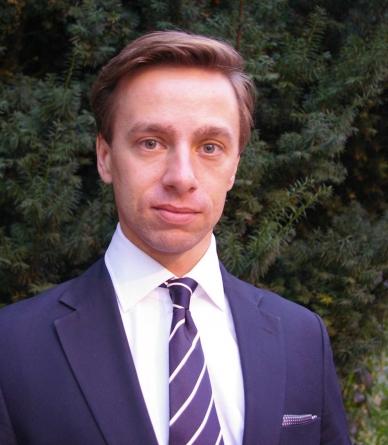 Pisowskie media atakują Krzysztofa Bosaka. Okropne manipulacje