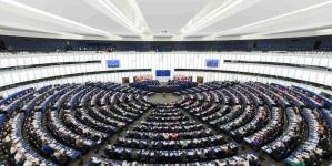 Hiszpański minister: Mechanizm praworządności nie może być zmieniony