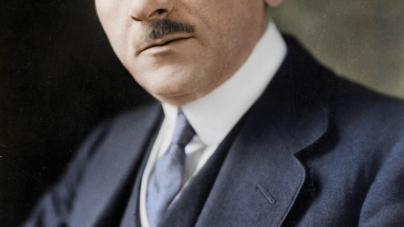 26 stycznia 1919 roku odbyły się wybory do Sejmu Ustawodawczego