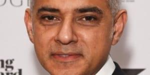 Burmistrz Londynu-muzułmanin atakuje Polskę w żydowskiej gazecie