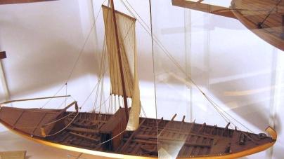 Archeolodzy odkryli wrak polskiego statku. Może mieć nawet 500 lat