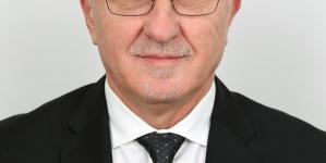 Wadim Tyszkiewicz odda mandat senatora? Mocno atakuje PiS