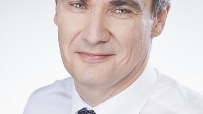 Lewica wygrywa wybory w Chorwacji. Zoran Milanović prezydentem