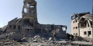 Huti zaatakowało jemeńska bazę wojskową – Aż 70 zabitych żołnierzy