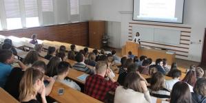Ordo Iuris w obronie profesorów. Petycja przeciwko zwalnianiu wykładowców